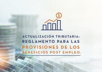 Reglamento_Ley_ de_Reactivación_Económica | ACTUARIA