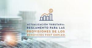 Reglamento_Ley_ de_Reactivación_Económica   ACTUARIA