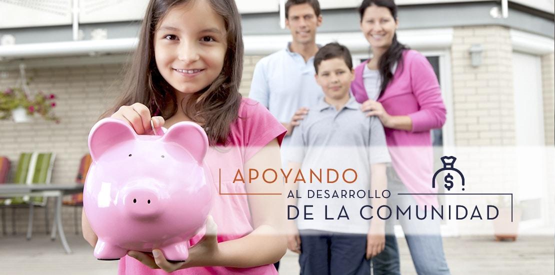 Responsabilidad Social Corporativa | ACTUARIA