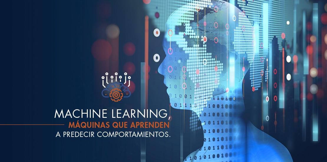 Analitica_Deportiva | ACTUARIA