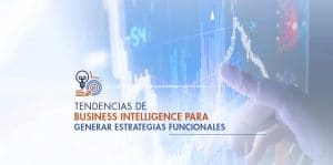 Business Intelligence   ACTUARIA