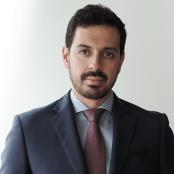 Esteban Vargas