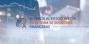 Finanzas | ACTUARIA