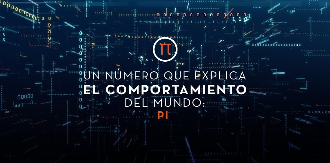 Pi | ACTUARIA