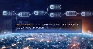 Blockchain | ACTUARIA