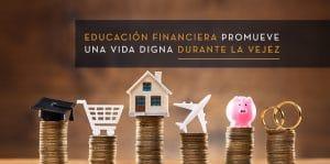 Conciencia_de_Ahorro | ACTUARIA