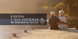 Sistemas de Pensiones Europa | ACTUARIA