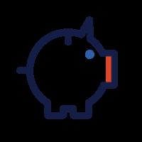 icono-servicio-ahorro-bl