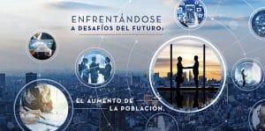 Cambios_Demográficos_ y_Sociales   ACTUARIA