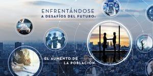 Cambios_Demográficos_ y_Sociales | ACTUARIA
