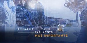 Clima_Laboral   ACTUARIA