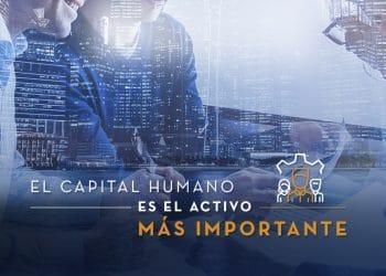 Clima_Laboral | ACTUARIA