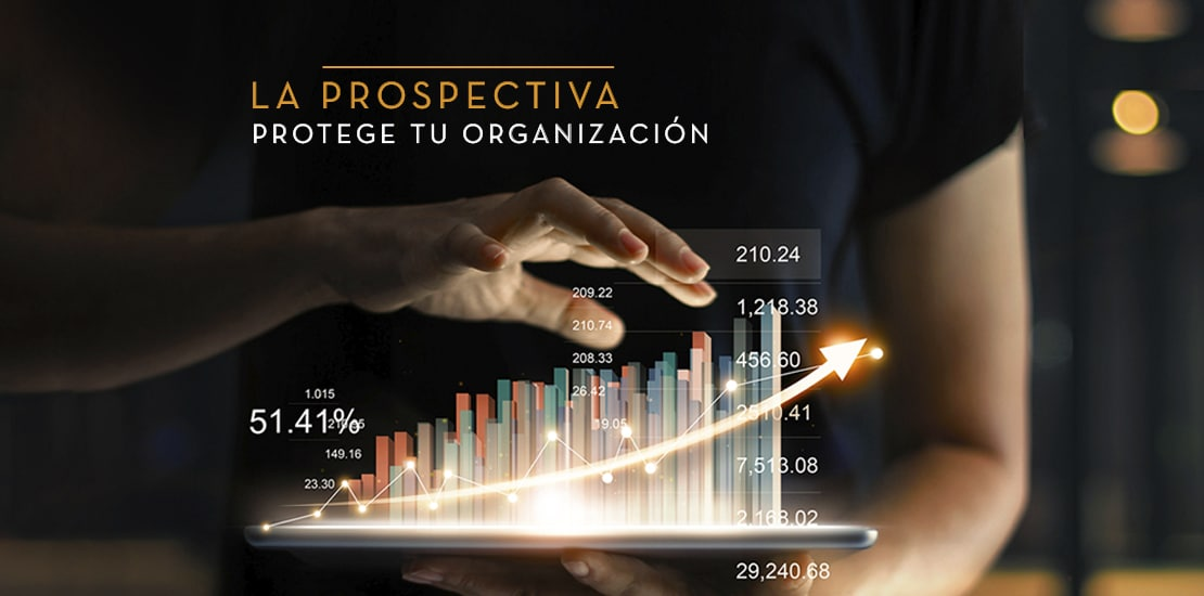 Prospectiva | ACTUARIA