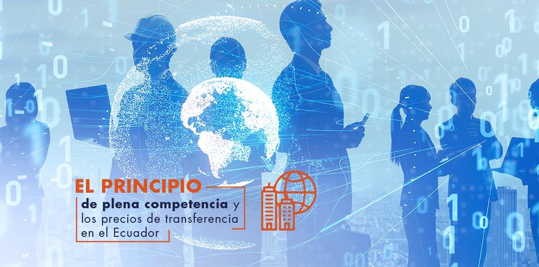 Precios_de_Transferencia | ACTUARIA