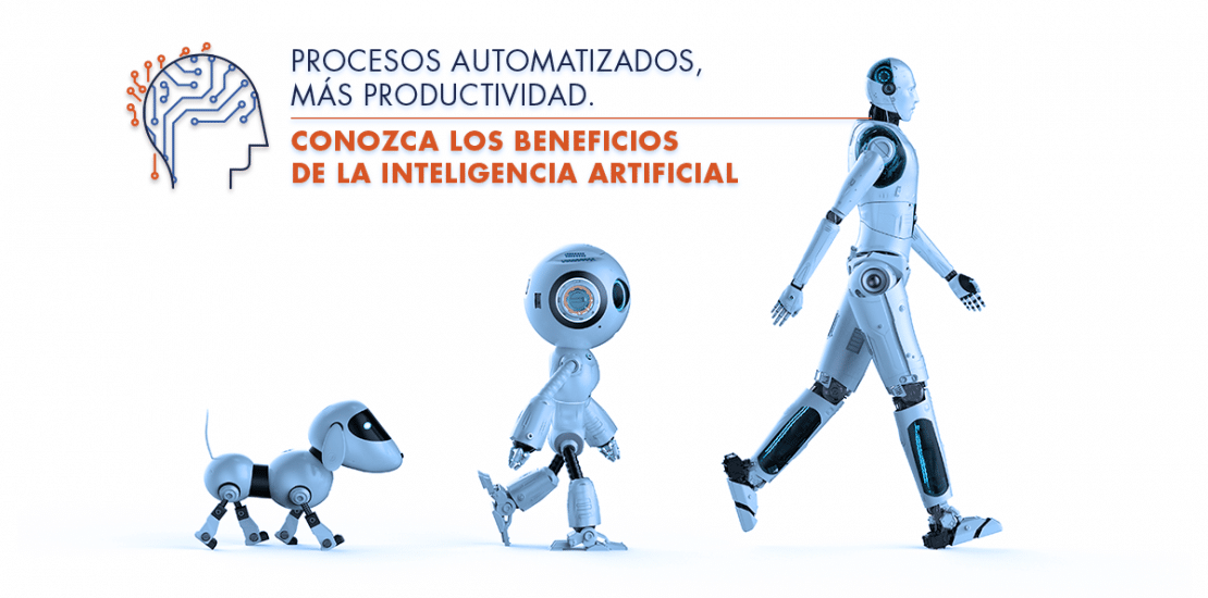 Inteligencia_Artificial | ACTUARIA