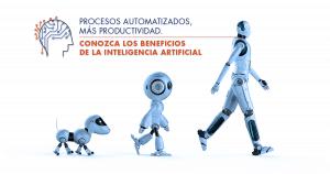 Inteligencia_Artificial | ACTUARIA