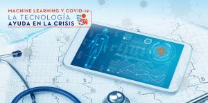 Machine Learning - COVID19 | ACTUARIA