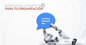 Chatbot | ACTUARIA