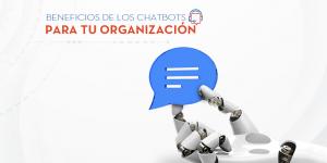 Chatbot   ACTUARIA