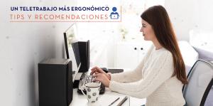 Ergonomía_en_el_Trabajo   ACTUARIA