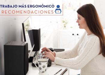 Ergonomía_en_el_Trabajo | ACTUARIA