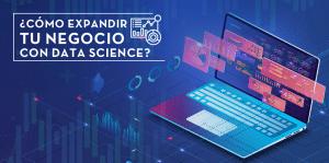 Data Science | ACTUARIA