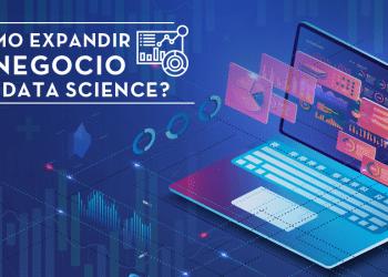 Data Science   ACTUARIA