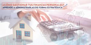 Finanzas Personales | ACTUARIA