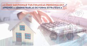 Finanzas Personales   ACTUARIA