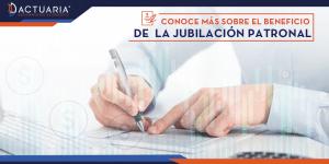 Actas de Finiquito | ACTUARIA