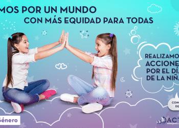 ACTUAR_por_la_Equidad | ACTUARIA