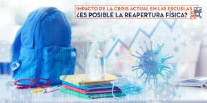 Apertura_Escuelas_COVID-19 | ACTUARIA