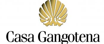 Logo Casa Gangotena