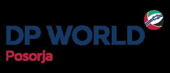 Logo Dp World Posorja