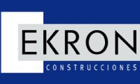 Logo Ekron