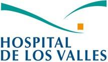 Logo H los Valles