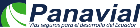 Logo Panavial
