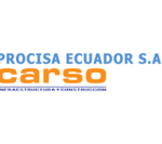 Logo Procisa