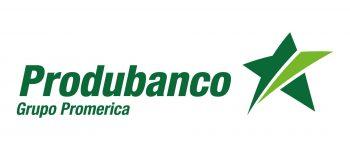Logo Produbanco