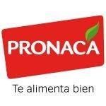 Logo Pronaca