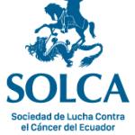 Logo SOLCA