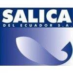 Logo Salica