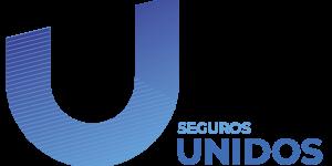 Logo Seguros Unidos
