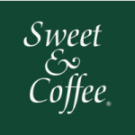 Logo Sweet & Coffee
