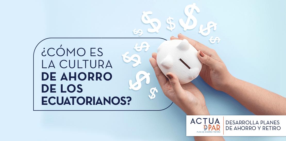 Plan_de_Ahorro_y_Retiro | ACTUARIA