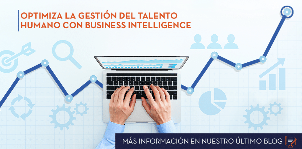 Business_RecursosHumanos   ACTUARIA