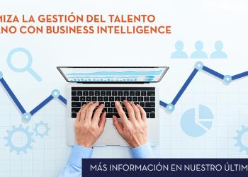 Business_RecursosHumanos | ACTUARIA
