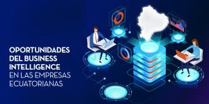 Business Intelligence y sus beneficios | ACTUARIA