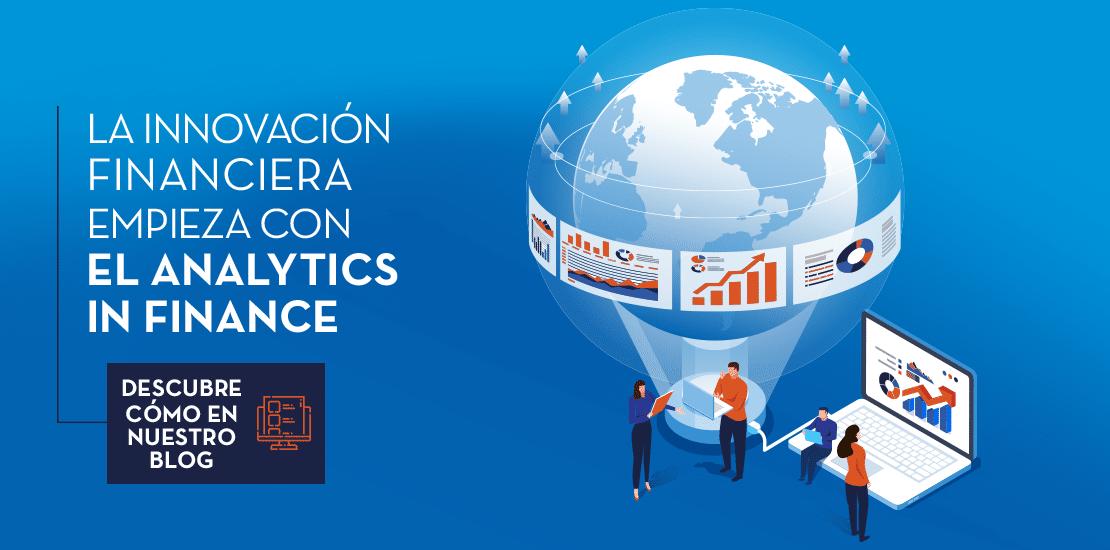 Data Analytics_en_Finanzas | ACTUARIA