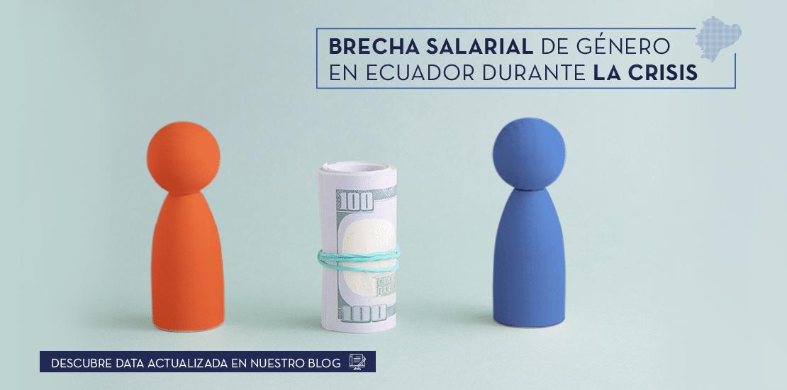 Brecha_Salarial_Igualdad_de_genero | ACTUARIA